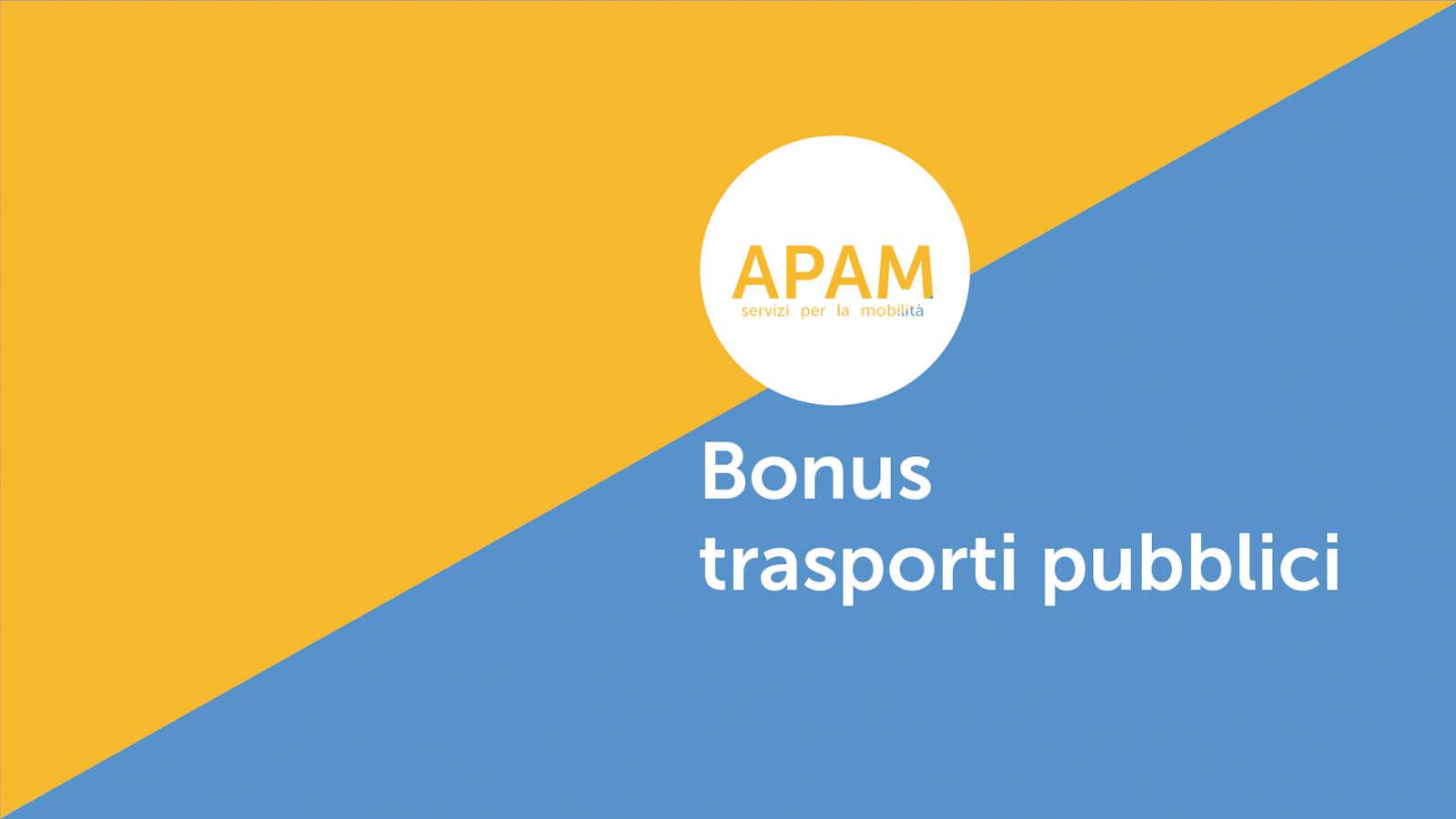 Detrazione fiscale per le spese del trasporto pubblico
